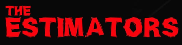 the-estimators_logo